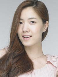 beauty inside dramawiki ryu hwa young dramawiki