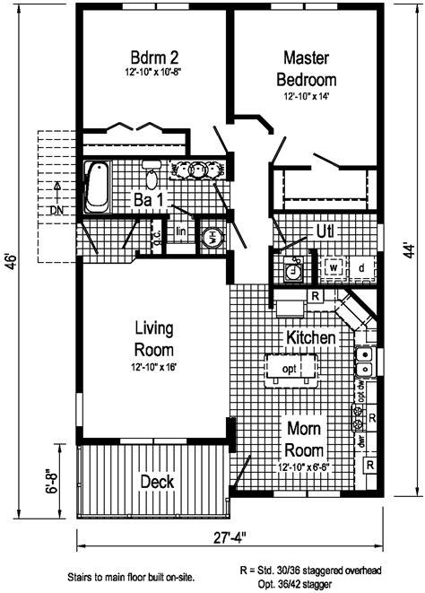 patriot homes floor plans pennwest homes coastal shore collection modular home floor