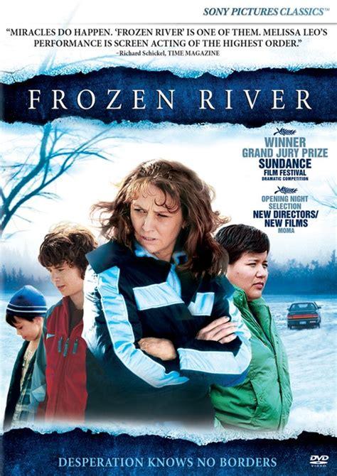 film frozen river frozen river contrabando por una casa diario de una