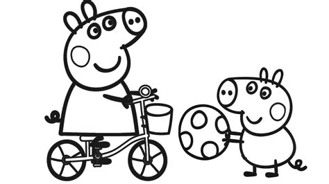 jogo peppa pig coloring pages jogo peppa pig coloring pages