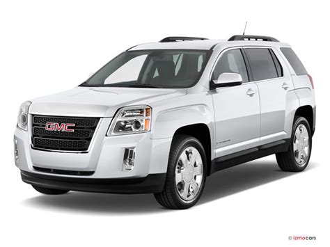 how to learn all about cars 2011 gmc sierra 2500 electronic toll collection 2011 gmc terrain prices reviews and pictures u s news world report