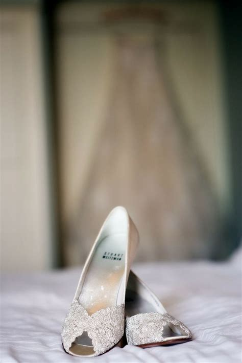 pretty wedding sandals 20 pretty flats for every summer flats wedding shoes