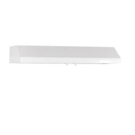 slim cabinet range 1900 slim line wall or cabinet mount range hoods by imperial kitchensource