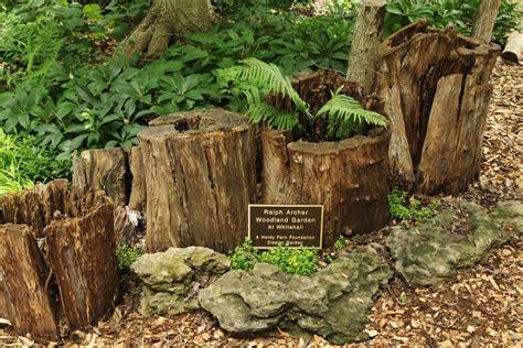 woodland fern garden gardens louisville ky whitehall
