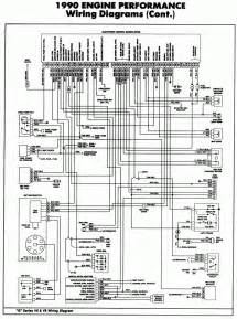 1997 chevy 1500 wiring diagram