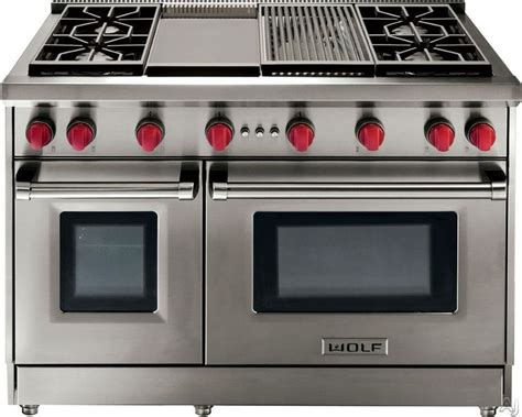 Wolf Gas Cooktop Knobs by 25 Best Ideas About Wolf Range On Wolf Stove
