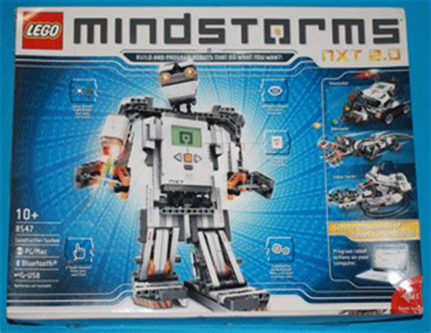 tutorial lego mindstorms nxt 2 0 drgraeme org free video lego mindstorms ev3 tutorials
