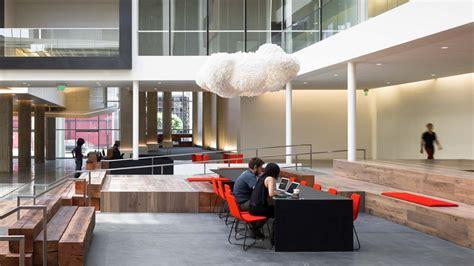 cornerstone home design inc south san francisco ca wpi tool development gensler research institute