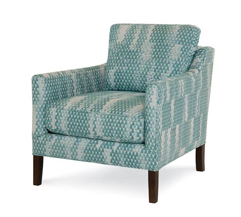 highland house furniture highland house furniture 1165sw luke swivel chair