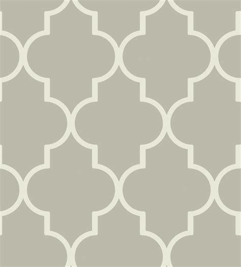 wallpaper new classic lattice wallpaper many hd wallpaper