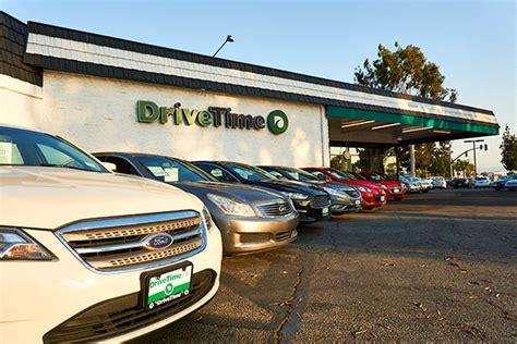 dealership los angeles los angeles used car dealerships drivetime montclair 1012