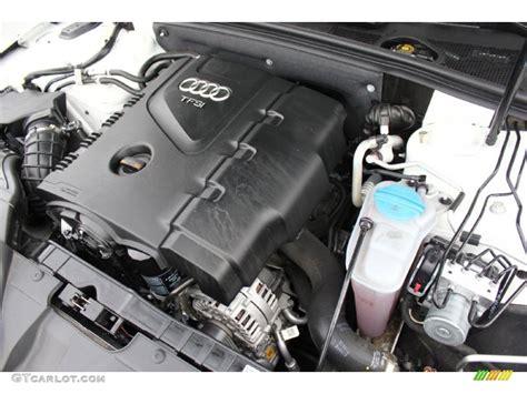 repair voice data communications 2008 audi a5 engine control 2013 audi a5 2 0t quattro cabriolet engine photos gtcarlot com