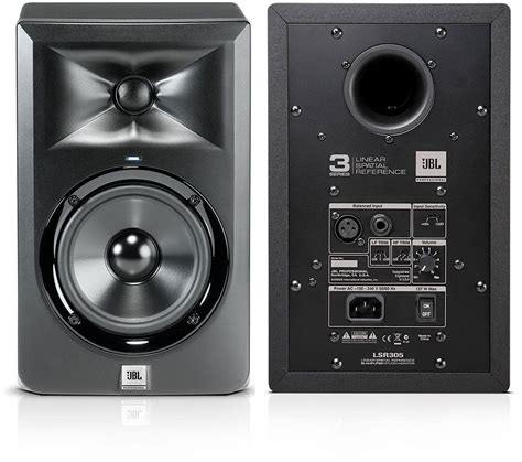 best bedroom studio monitors bedroom review design