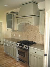 Green Color Kitchen Cabinets by Sage Kitchen On Pinterest Sage Green Kitchen 1930s