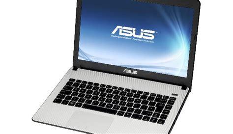 Laptop Asus Terbaru Dan Gambar gambar dan tipe hp asus terbaru newhairstylesformen2014
