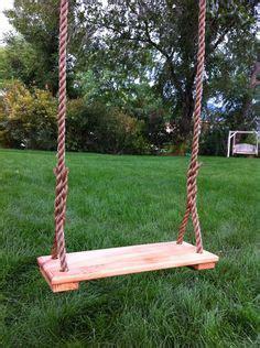 tree swing for kids 1000 images about tree swing on pinterest tree swings