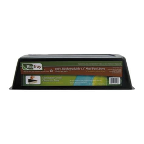 Drywall Compound Tray Shop Bio Tray Drywall Mud Pans At Lowes
