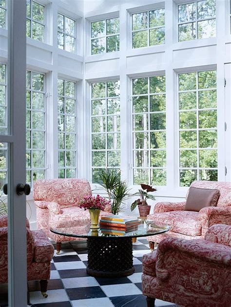 Better Homes Sunrooms 298 Best Windows And Doors Images On 3 Weeks