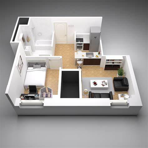 home design 3d gold undo 28 home floorplans the evolution a c e class a