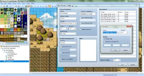 home designer pro full version home designer pro full version ashoo home designer pro