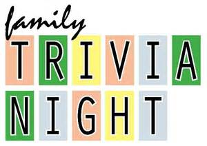 i trivia family trivia night waterville valley real estate new