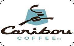 Caribou Coffee Gift Card - buy caribou coffee gift cards at a 15 22 discount giftcardplace