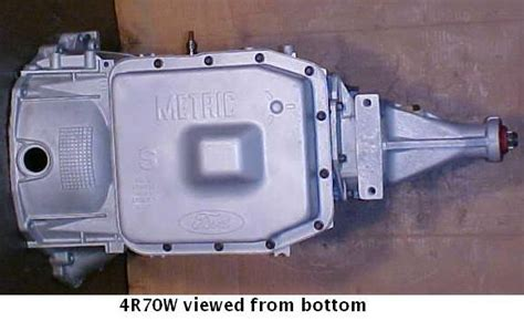transmission control 1992 ford f series on board diagnostic system automatic transmission info older f series net