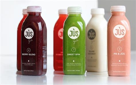 Do I Need To Detox Before Starting Juice Plus by Best Juice Cleanse What To Before Starting A Juice