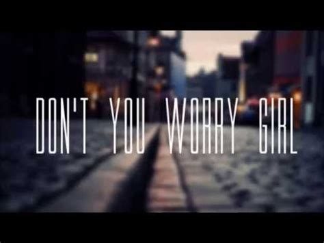 Download Mp3 Coming Back For You Maroon5 | maroon 5 coming back for you listen watch download