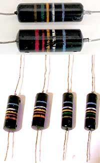vtv ultra tone capacitors guitar lifiers and other guitar gear