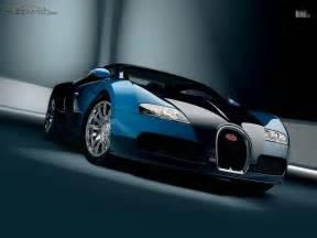 Bugatti Beran Legendy Minulosti Bugatti Type 41 Royale 1926 Autoweb Cz