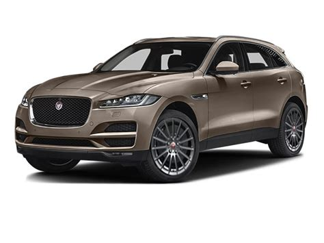 jaguar colors 2017 jaguar f pace suv ta