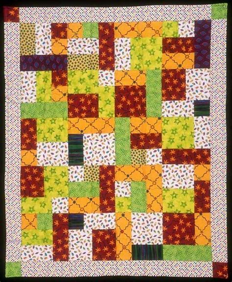 The Quilt Project by The Power Of The Quilt Project Unitarian Universalist