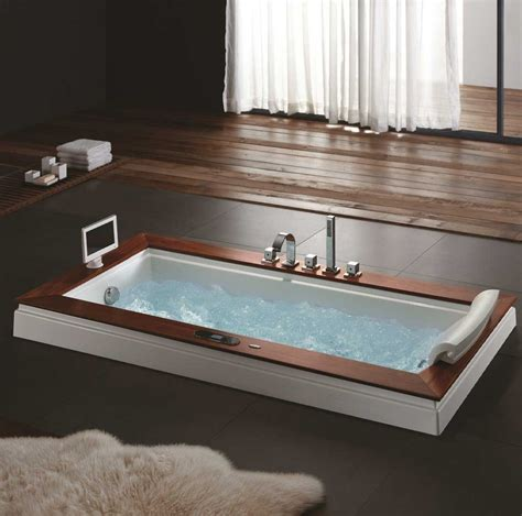 best whirlpool bathtubs bathtubs idea amazing whirlpool tubs reviews bathroom