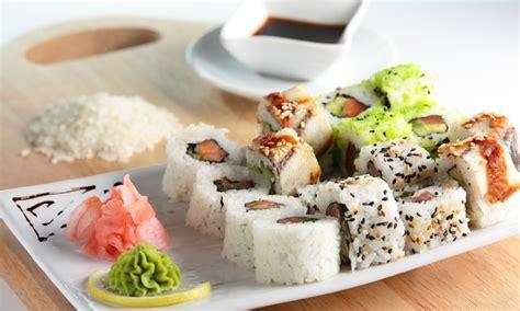 shou dresden all you can eat asiatisches buffet shou sushi running