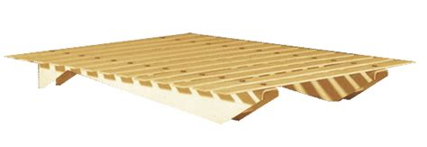 futon schweiz lattenbett futon bettgeschichten