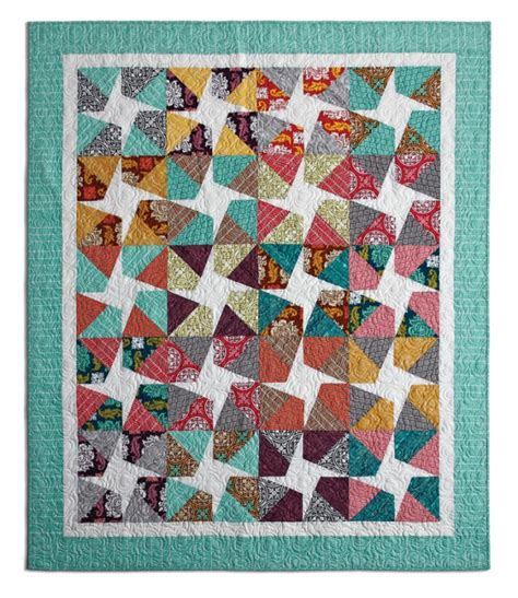 Free Style Quilting by Freestyle Quilt Quiltsby Me