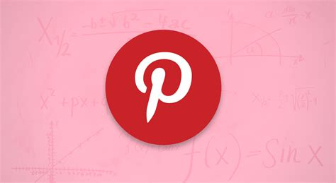 p interest 6 formulas for the perfect pinterest infographic venngage