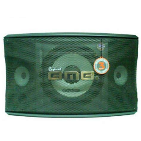 Speaker Karaoke Bmb Cs 450 V 10 Inch jual speaker pasif bmb cs 450v sk primanada