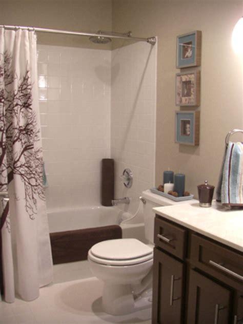great small bathroom design ideas decoration love