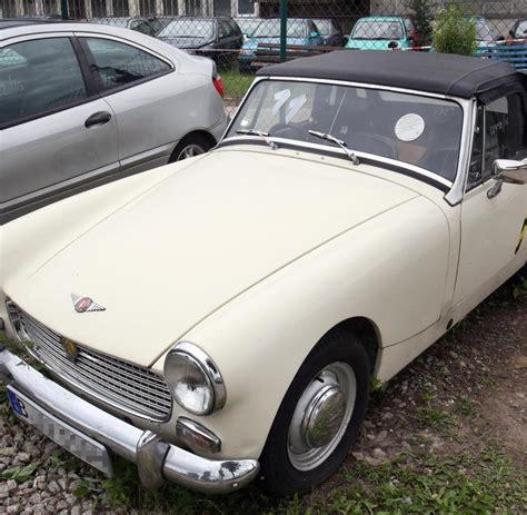 Versteigerung Auto by Auktion Wie Sichergestellte Autos In Berlin Versteigert