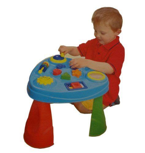 bruin change table 90 best images about toys baby toddler toys on