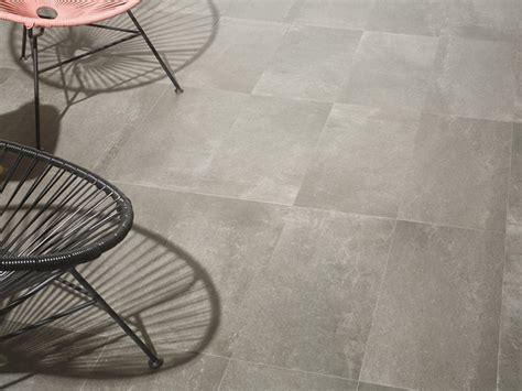 piastrelle effetto cemento il gr 232 s porcellanato effetto cemento usi e applicazioni