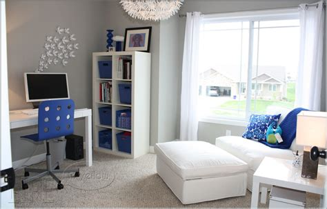 decorating homes on a budget beach house decorating on a budget apartment all about