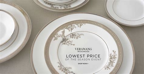 vera wang home decor jewelry home decor tabletop kitchen gifts homebello
