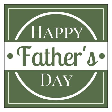 father s day labels label templates ol805