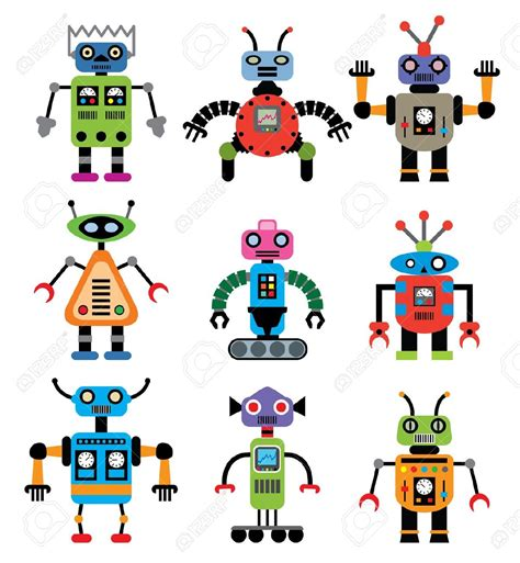 royalty free clipart images robot clipart royalty free clipart panda free clipart
