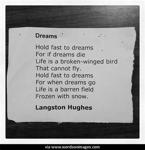 quotes by langston hughes quotesgram famous quotes from langston hughes quotesgram