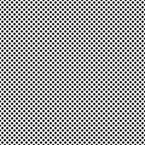css dot pattern overlay polka dots overlay 46 free download digital scrapbooking
