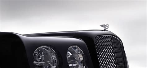 2011 bentley arnage kahn releases barolo black land rover defender xs 110